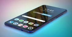 Чехол Huawei Mate 30 указывает на изменения в дизайне флагмана